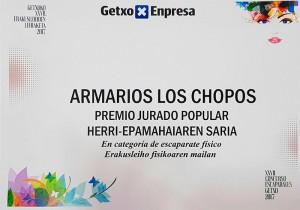 armarios_los_chopos_getxo_enpresa_premios