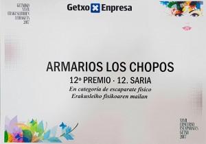 armarios_los_chopos_getxo_enpresa_premios1